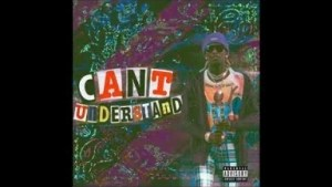Young Thug - Can
